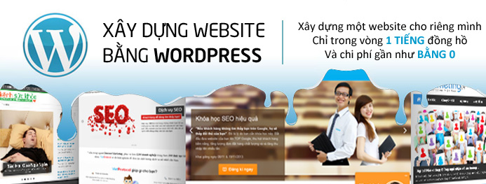 cach-xay-dung-website-bang-wordpress