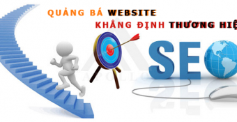 quang-ba-website-du-lich-1